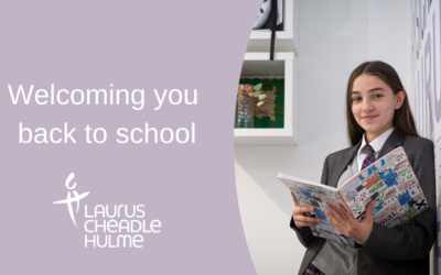 Returning to School: March 2021
